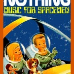 nothing music for spacemen